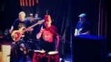 Dámy i pánové oslavili s kapelou Sto zvířat 30 let na hudební scéně (24 / 28)