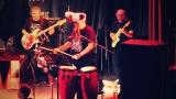 Dámy i pánové oslavili s kapelou Sto zvířat 30 let na hudební scéně (26 / 28)