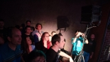 Koncert vypsané fiXy v přeštické Stodole přilákal početný fans (16 / 28)
