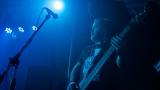 Kapela Odyssea rock (1 / 22)