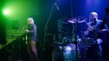 Kapela Odyssea rock (5 / 22)