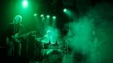 Kapela Odyssea rock (10 / 22)