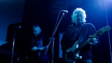Kapela Odyssea rock (11 / 22)