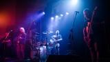 Kapela Odyssea rock (12 / 22)
