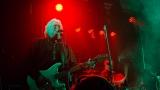 Kapela Odyssea rock (13 / 22)