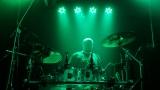 Kapela Odyssea rock (14 / 22)