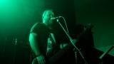 Kapela Odyssea rock (15 / 22)