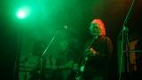 Kapela Odyssea rock (17 / 22)