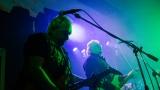Kapela Odyssea rock (18 / 22)