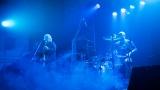 Kapela Odyssea rock (19 / 22)