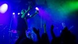 Kapela Odyssea rock (21 / 22)