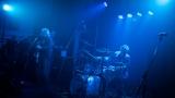 Kapela Odyssea rock (22 / 22)