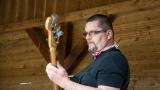 Kapela Dorienn Akustic (8 / 58)