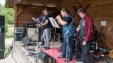 Kapela Dorienn Akustic s hosty (15 / 58)
