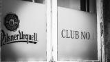 Tvoje tvář má známý zvuk! Příbramský Club No.1 pořádal venkovní párty! (1 / 33)