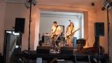 Skupina Čtyři roušky pro kapelu (8 / 27)