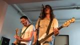 Skupina Čtyři roušky pro kapelu (9 / 27)