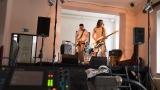Skupina Čtyři roušky pro kapelu (16 / 27)