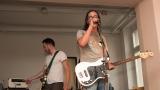 Skupina Čtyři roušky pro kapelu (25 / 27)