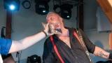 Kapela Nízká úroveň - křest CD Život je punk! (23 / 103)
