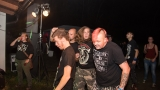 V Hradci u Stoda pokřtila Nízká úroveň nové CD (87 / 103)
