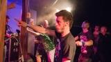 V Hradci u Stoda pokřtila Nízká úroveň nové CD (90 / 103)