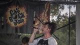Opavský BEZVA FEST (25 / 80)
