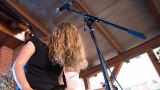 Kapela Anteater (21 / 92)