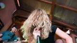 Kapela Anteater (34 / 92)