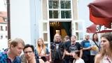 Idio & Idio a nedělní párty (27 / 36)
