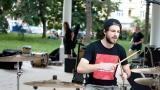 Idio & Idio a nedělní párty (32 / 36)