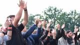 Škwor, Blitz Union a Interloud ovládli Pekelný léto! (28 / 44)