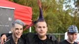 Škwor, Blitz Union a Interloud ovládli Pekelný léto! (31 / 50)