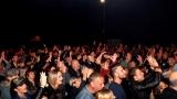 Škwor, Blitz Union a Interloud ovládli Pekelný léto! (47 / 50)