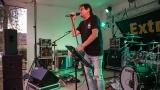 Kapela Extra Band revival (6 / 48)