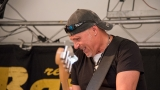 Kapela Extra Band revival (8 / 48)