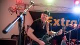 Kapela Extra Band revival (9 / 48)