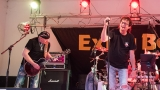 Kapela Extra Band revival (10 / 48)