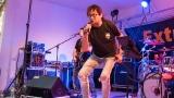 Kapela Extra Band revival (11 / 48)