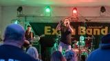 Kapela Extra Band revival (17 / 48)
