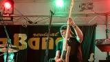 Kapela Extra Band revival (18 / 48)