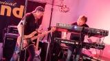 Kapela Extra Band revival (20 / 48)