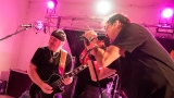 Kapela Extra Band revival (22 / 48)
