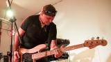 Kapela Extra Band revival (32 / 48)