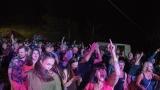 Letní sezónu 2020 odstartoval v Čižicích plzeňský Extra Band revival (35 / 48)