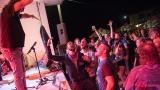 Kapela Extra Band revival (41 / 48)