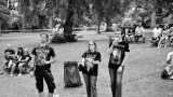 Peruc 16 ročník Plutofestu (31 / 125)
