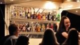 Alkohol (43 / 74)