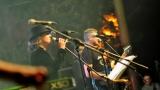 Anča Band (57 / 74)