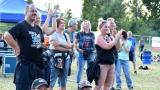 Olympic a Extra Band revival rozezpívali Pekelný léto legendárními hity! (3 / 45)